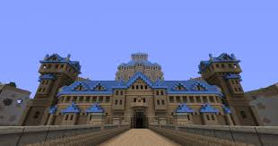 best minecraft castle interior design ideas gallery amazing