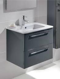 Slimline Vanity Units Bathroom Furniture Vanore White Slimline 60cm Wall Hung Vanity Unit House Upgrades