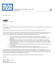 Cobra Termination Notice by Layoff Letter Sample Sample Layoff Letters Free Sample Letters