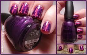 crackle nail color crackle nail polish