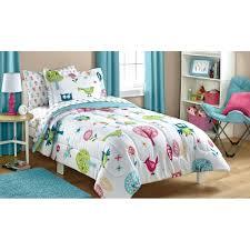 Corvette Bed Set Decoration Corvette Comforter Set Convertible Design Source A