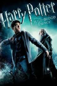 harry potter complete movie series in hindi 1 8 movies free hd