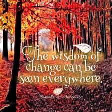 best 25 seasons change quotes ideas on fall season