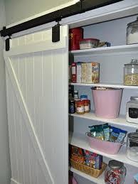 kitchen pantry doors ideas stunning pantry doors ideas barn door for pantry btca info