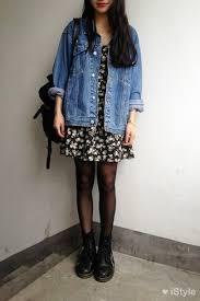 black floral skater dress women u0027s fashion