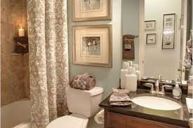 small bathroom design ideas color schemes beautiful small bathroom design ideas color schemes small
