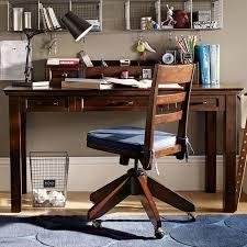 desk chair cushion pbteen