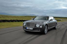 grey bentley feature flick bentley mulsanne battles mercedes benz s65 on head