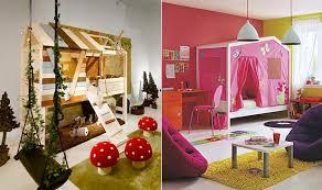 cabane de chambre des idées pour vos chambres d enfants n 1 la cabane