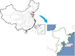 qingdao port cardiovascular health study a prospective cohort