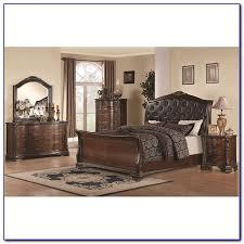 coaster fine furniture bedroom sets bedroom home design ideas