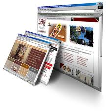 web design home based business 5 online business ideas that will stand the test of time