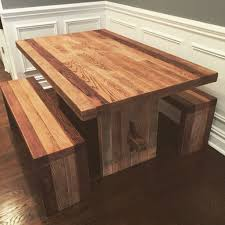 Design For Wooden Picnic Table by Perfect Indoor Picnic Tables 88 For Your Best Interior Design With