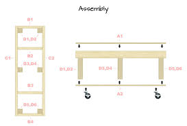 motorcycle lift table plans diy motorcycle table lift cafe matty