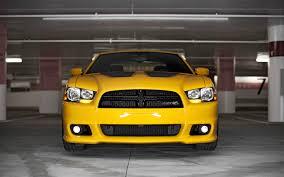 Dodge Challenger Front Bumper - dodge charger srt8 front bumper conversion kit 2011 2014
