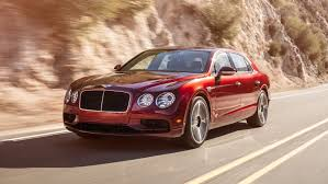 bentley silver wings bentley flying spur reviews specs u0026 prices top speed