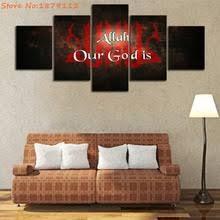 Religious Home Decor Popular Modern Religious Art Buy Cheap Modern Religious Art Lots