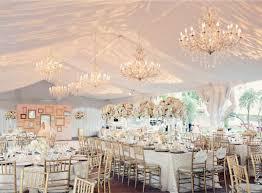 deco fleur mariage décoration table de mariage fleur bouquet design tendance id