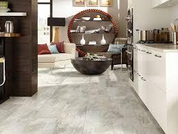 18x18 floor tile i carrara marble floor tile but i