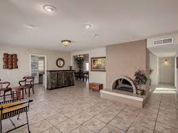 Floor And Decor Tempe Arizona Ultra Private Walled Villa With Heated Homeaway Shalimar