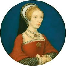 the ladies who served anne of cleves tudors dynasty