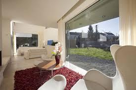 Home Decor Germany by Interior Concrete Walls Interior Design Waterproofing Interior