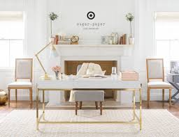 target desks and chairs sweet sugar paper s back at target to elevate your workspace with