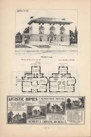 The Powder Room Birstall 620 Best Houseplans Of Days Gone By Images On Pinterest Vintage