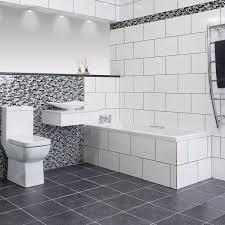 33x25 rako relief white wall tiles tile choice