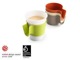 Design Cups by Cup Holder By Mark Hetterich At Coroflot Com