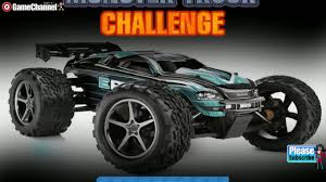 free download monster truck racing games monster truck challenge arcade car free version pc game
