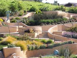 Retaining Wall Calculator And Price Concrete Retaining Wall Cost The Concrete Network