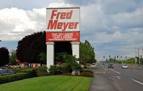 fred meyer jewelers black friday sale fred meyer parent company to add 14 000 new workers nationwide