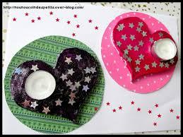creation avec des rouleaux de papier toilette fete des grand meres le blog de nounoucoindespetits