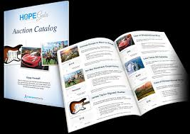 auction brochure template professional templates free bbapowers info