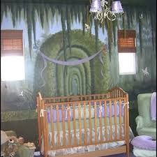 tinkerbell decorations for bedroom 29 tinkerbell nursery baby room decor fairy decor tinkerbell