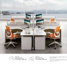 modern office cubicles modern office cubicles suppliers and