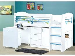 lit combiné bureau enfant lit combine bureau fille impressionnant lit enfant avec bureau 0