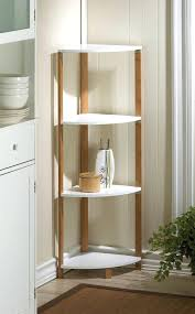 Bathroom Storage Ebay Corner Bath Shelf Corner Shelf Unit Bathroom Storage Ebay