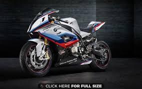 motorcycle porsche custom bike hd wallpaper