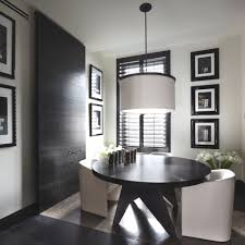 kelly hoppen kitchen interiors picgit com