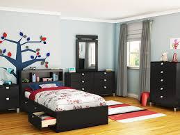 kids bedroom suite 25 kids bed suites kid friendly hotels near disneyland best