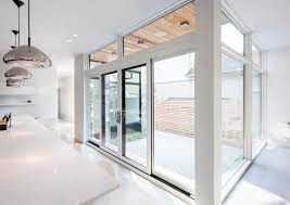 door standard sliding glass door charming standard sliding glass