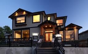 Luxury Home Design Show Vancouver Home Wallmark Custom Homes Vancouver Burnaby U0026 North Shore