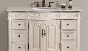 kitchen cabinet soft close hinges toletgo contemporary curio cabinets sale tags metal curio