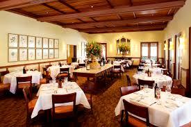 Main Dining Room Celebrate The Wine Harvest In Livermore Valley U2014 Berkeleyside