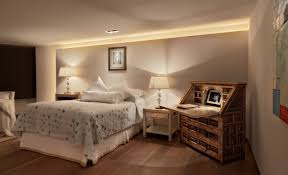Wall Mounted Lamps For Bedroom by Bedroom Best Decor For Bedroom Lighting Bedroom Lighting Plan