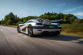koenigsegg regera top speed koenigsegg regera planned for geneva motorshow even faster than