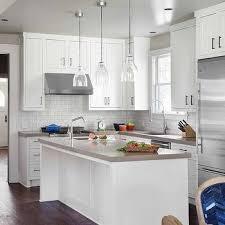 Kitchen Light Pendant Stylish Glass Pendant Lighting For Kitchen Lights Inside Island