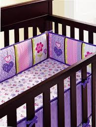 purple elephant crib bedding set best baby crib inspiration baby bedding set purple 3d embroidery elephant owl baby crib bedding